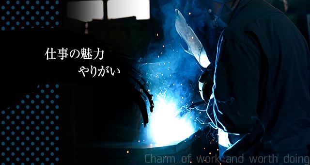 sp_03_bg_03